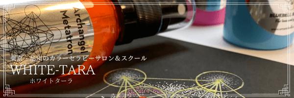 メタトロンキューブと神聖幾何学