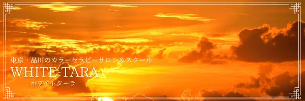 オレンジ色の基本連想物(自然の色)